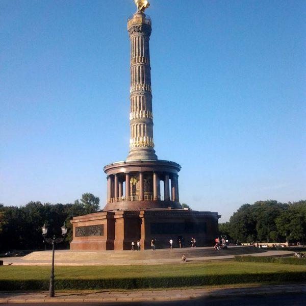 viatges-alemanya-berlin