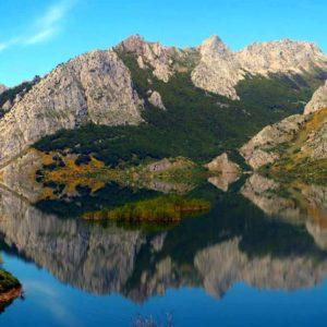 viatges-asturias