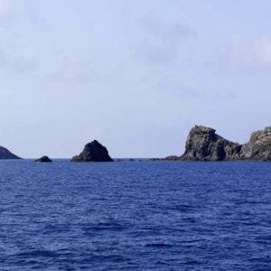 viatges-illes-columbretes