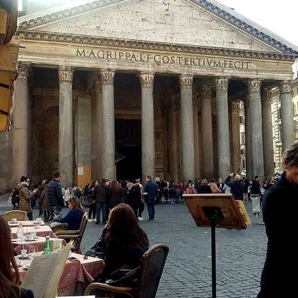 viatges-italia-roma