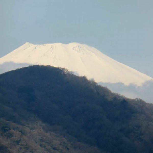 viatges-japo