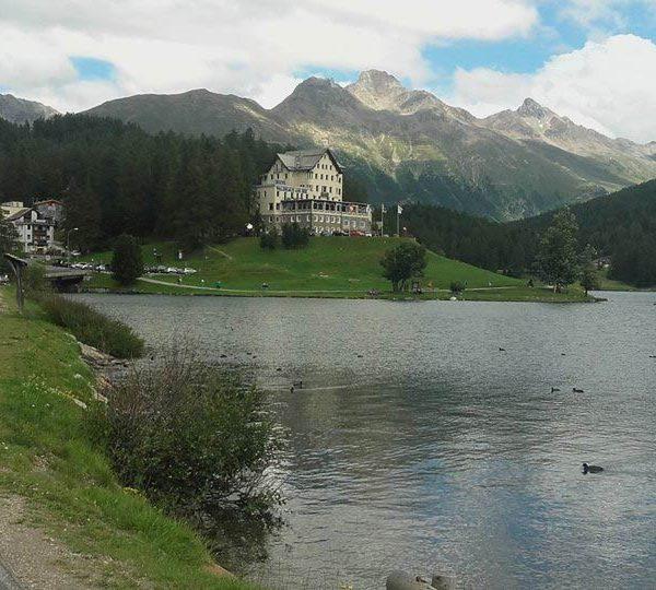 viatges-lagos-norte-italia