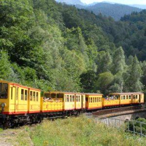 viatges-perpinya-tren-groc