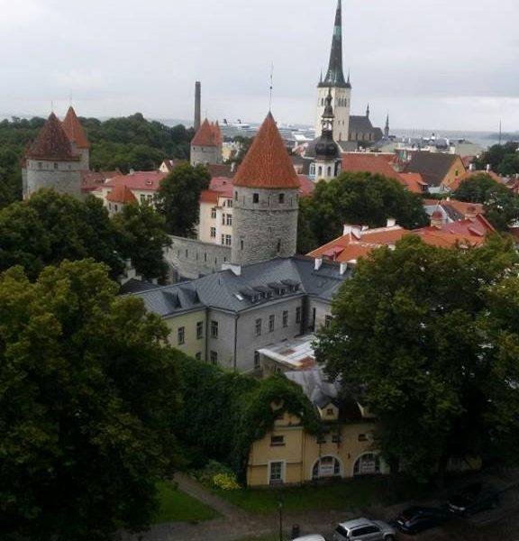 viatges-republiques-baltiques