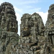 A_temple_called_Bayonne,_Angkor_Thom,_the_Angkor_complex,_Siem_Reap,_Cambodia