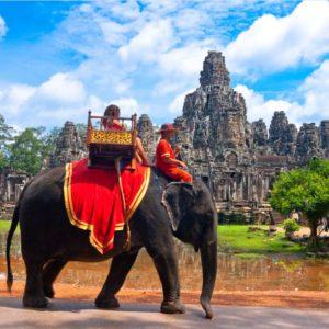 Camboya-shutterstock_117724267-LOW