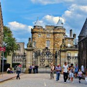 Edimburgo-Holyroodhouse-FB-002