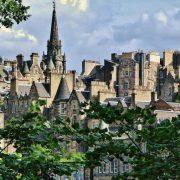 Edimburgo-princes-street-agos09-013_fhdr-2