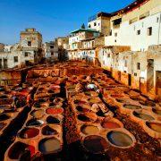 Fez__Marruecos_imprescindibles-a