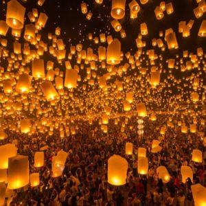 HERO_YI_PEN_LOY_KROTHONG_PanatFoto_Shutterstock-1-1024x576