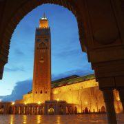 Marruecos15