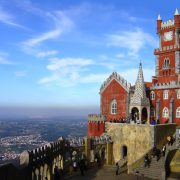 Pena_Palace_back-edit