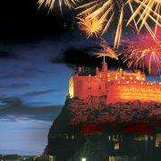 a-Edinburgh-Castl-z