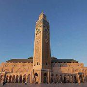 puertas-del-desierto-marroqui