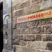 03-museo-picasso-fachada_crop3sub1