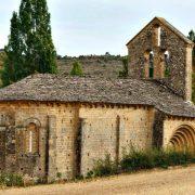 Ermita_de_San_Pedro_de_Echano_Valdorba_Navarra-1024x575