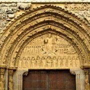 Iglesia_Santa_Maria_la_Real_-_Portada_Sanguesa_Navarra-1024x575