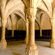 Monasterio_de_Fitero_Navarra_Sala_Capitular-1024x575