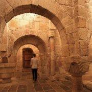 cripta-Leire--644x362