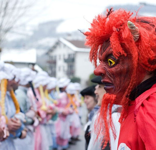 Carnaval_de_Bera_Navarra