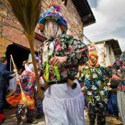 Carnaval_de_Lantz_Navarra_03