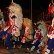 Momotxorros.-Carnaval-Rural-Altsasu.
