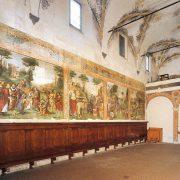 1200px-Amico_Aspertini,_Oratorio_di_Santa_Cecilia