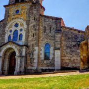 20140711100055-iglesia-de-san-vicente