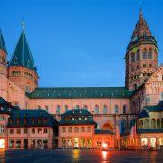 221261-Rhineland-Palatinate