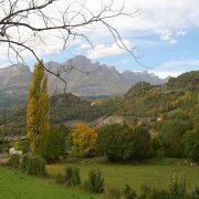 800px-Valle_de_Tena,_provincia_de_Huesca