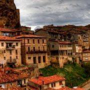 Frias-Foto_Burgos_Fitur_22012015_2.jpg_369272544