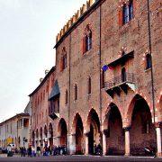 ID197_Palazzo-Ducale-di-Mantova_01_