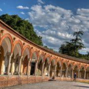 Italy-Ferrara-San-Cristoforo-alla-Certosa1