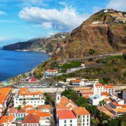 Madeira-coastline-cropped-xlarge