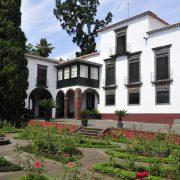 Museu-Quinta-das-Cruzes