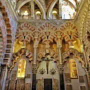 One-day-in-Cordoba-Mezquita-3