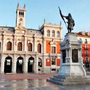 Plaza-Mayor-valladolid-c.jpg_369272544