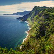 Santana-Madeira-Portugal