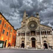 UNESCO-Modena-Cathedral-1000x625