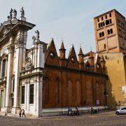 catedral_mantua