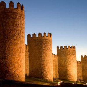 muralla_avila_t0500665.jpg_1306973099