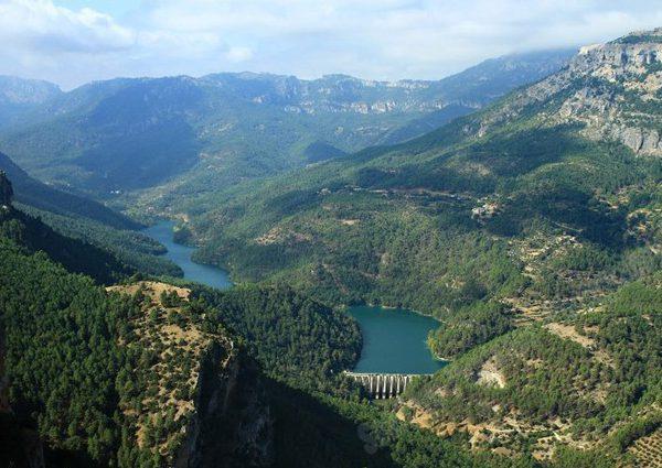 parque-Natural-Sierra-de-Cazorla