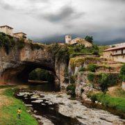 puentedey_0