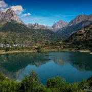 sallent-gallego-valle-tena-pirineos-6294-d57