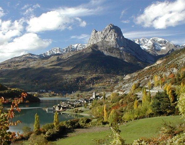 valle-de-tena2