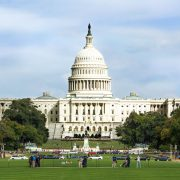 washington-dc-city-1112x630__7_