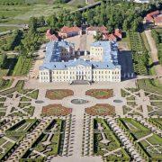 descubriendo-letonia-palacio-rundale-14-e327a76cd0a3ed9b1298aa2cd0db13fa