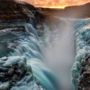 gullfoss-makes-for-incredible-photographs-especially-at-sun-up-or-sundown