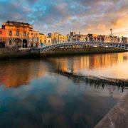 Galway-294823da8-6210-4871-9d35-85007395fc7d