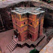 lalibela-etiopia-viajas1